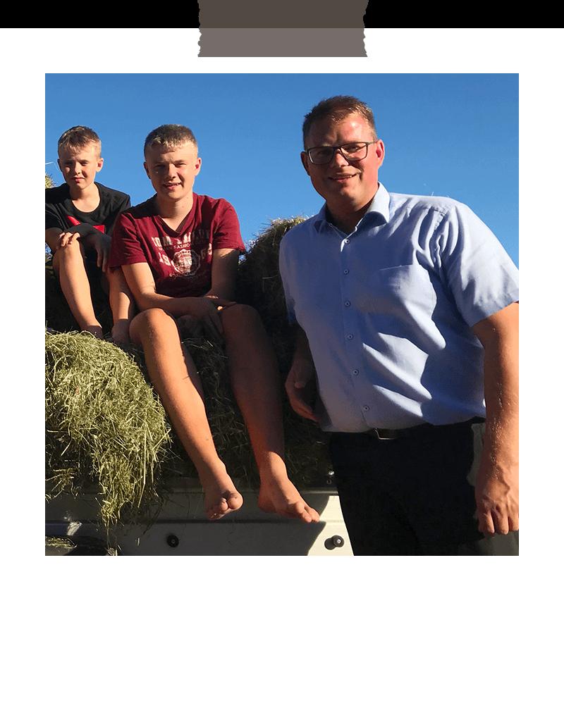 rudolfstein-alpakas-familie-holger-und-kinder